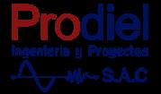 Prodiel S.A.C.