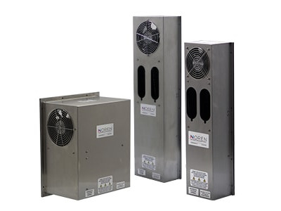 AMBIENT COOLING UNITS